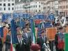 26-raduno-treviso_008