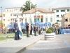 26-raduno-treviso_057