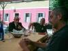 26-raduno-treviso_087