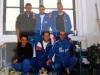 4° scaglione 1989