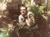 Operazione Muflone in cooperazione con Berretti Verdi Americani e 9 Battaglione
