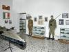 museo-riferimento-museo-folgore