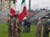 Pisa2012_phGMerighi-065