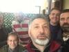 Grotta 2019-Bus delle Fratte03