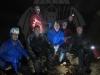Grotta 2019-Bus delle Fratte26-1