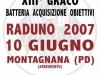 2007-manifesto