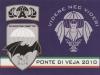 2010-cartolina