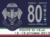2013-cartolina