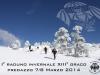 2014-raduno invernale BAO