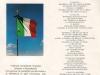 Bandiera di Guerra GRACO 1990-1