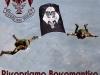 Boscomantico 2018 Cartolina
