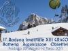 2° Raduno invernale XIII GRACO 2.jpg