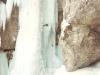 Attività invernale
