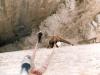 corso roccia