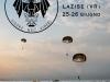 2011-manifesto Lazise