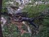 BAO_2012_phGMerighi-030