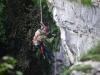 BAO_2012_phGMerighi-083