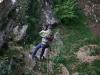 BAO_2012_phGMerighi-089