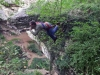 BAO_2012_phGMerighi-093