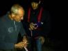 BAO_2012_phGMerighi-112