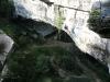 ponte-di-veja-2014_40