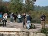ponte-di-veja-2014_45