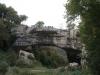 Ponte di Veja 2016-012