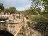 Ponte di Veja 2016-113