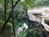 Ponte di Veja 2016-125