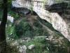 Ponte di Veja 2016-127