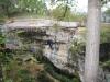 Ponte di Veja 2016-176