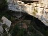 Ponte di Veja 208_023