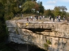 Ponte di Veja 208_025