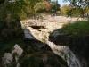 Ponte di Veja 208_026