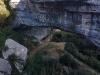 Ponte di Veja 208_028