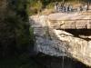 Ponte di Veja 208_030