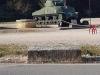 Ponte di Veja 208_083