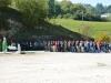 Ponte di Veja 208_087