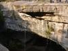 Ponte di Veja 208_147