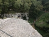 Raduno Ponte di Veja 2019