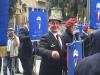Vittorio Veneto_026