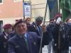 Vittorio Veneto_028