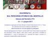 Zavorrata del montello_001
