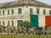Zavorrata del Montello-2019-001