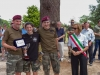 Zavorrata del Montello-2019-059